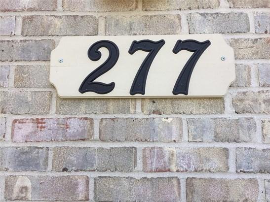 277 Winding Brk, Commerce Twp, MI - USA (photo 2)