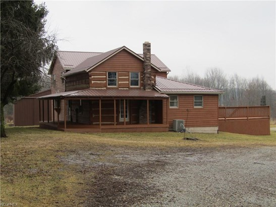 8273 Burbank Rd, Wooster, OH - USA (photo 1)