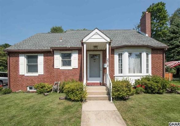 3518 Schoolhouse, Harrisburg, PA - USA (photo 1)