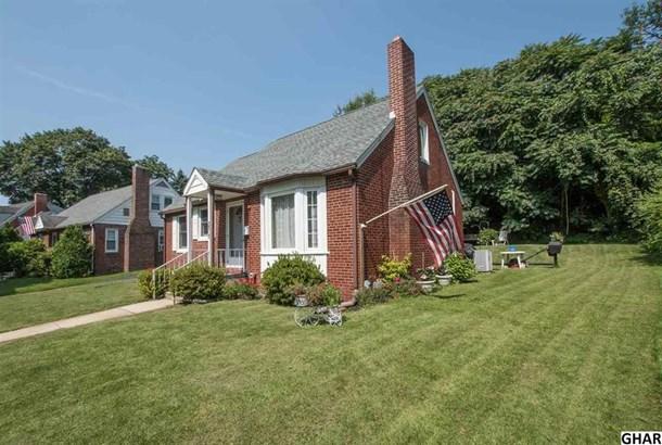 3518 Schoolhouse, Harrisburg, PA - USA (photo 2)