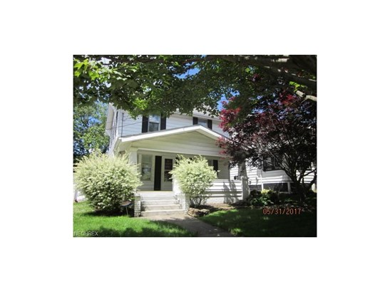 1148 Murray Ave, Akron, OH - USA (photo 2)