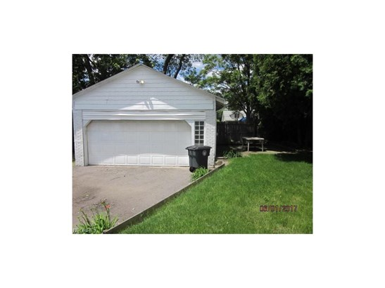 1148 Murray Ave, Akron, OH - USA (photo 5)