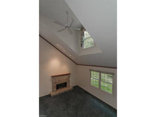 150 Steeplechase Dr 41, Willoughby Hills, OH - USA (photo 3)