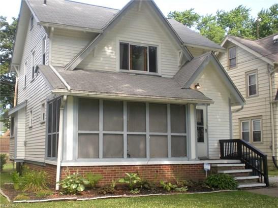 632 Glendora Ave, Akron, OH - USA (photo 1)