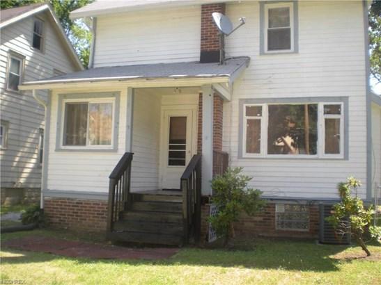 632 Glendora Ave, Akron, OH - USA (photo 3)