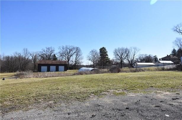 6949 Warren Sharon Rd, Brookfield, OH - USA (photo 5)