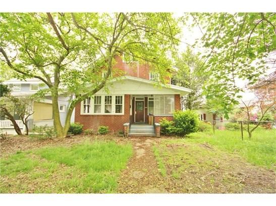 367 Riverview Drive, New Kensington, PA - USA (photo 1)