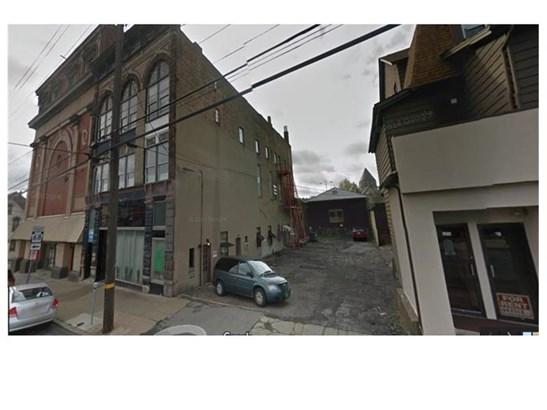 125 E Cunningham St, Butler, PA - USA (photo 2)