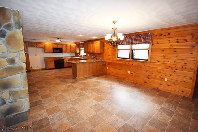 510 Cabin Lane, Hollidaysburg, PA - USA (photo 4)