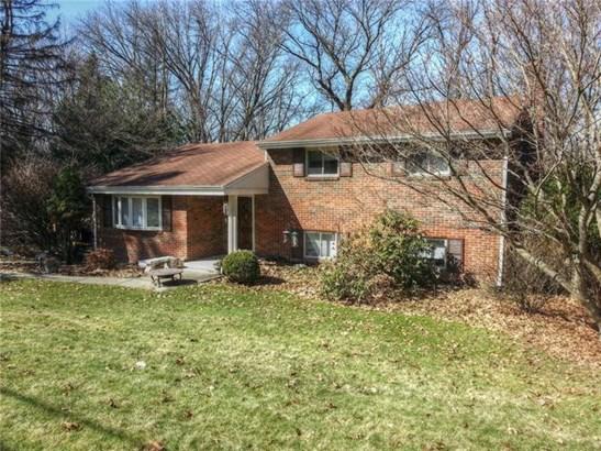 4203 Timberlane Drive, Hampton Township, PA - USA (photo 1)