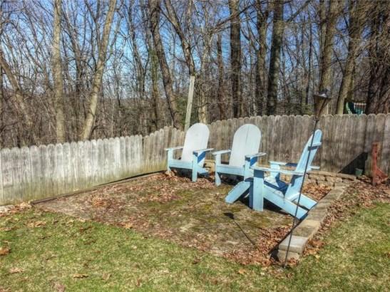 4203 Timberlane Drive, Hampton Township, PA - USA (photo 3)