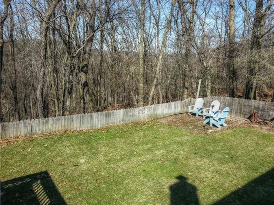 4203 Timberlane Drive, Hampton Township, PA - USA (photo 5)