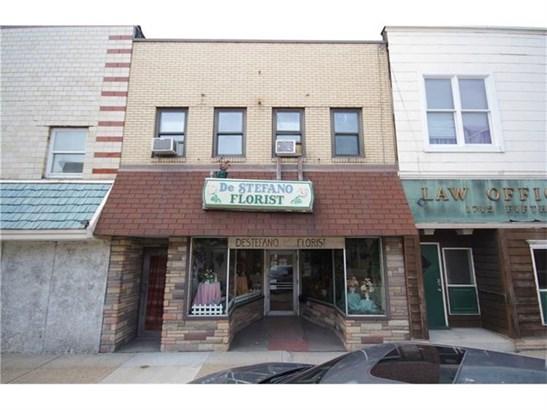 1713 5th Ave, Arnold, PA - USA (photo 1)