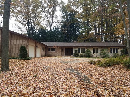 5634 Winthrop Drive, Erie, PA - USA (photo 1)