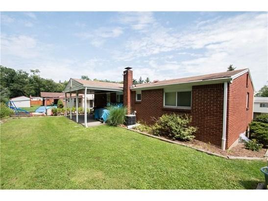169 Barthwood, Baldwin, PA - USA (photo 2)
