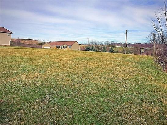 Lot 4 South St, Burgettstn, PA - USA (photo 1)