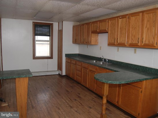 482 Klinger Church Rd, Lykens, PA - USA (photo 2)