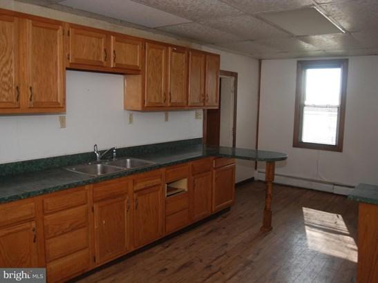 482 Klinger Church Rd, Lykens, PA - USA (photo 3)