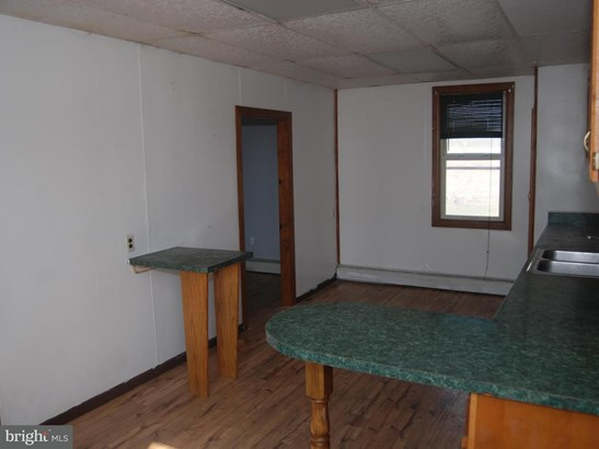 482 Klinger Church Rd, Lykens, PA - USA (photo 4)