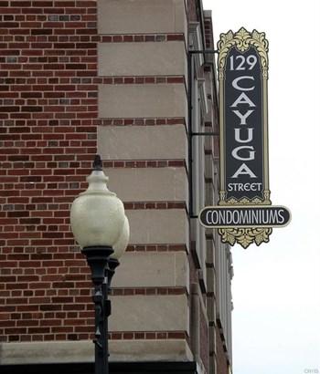 129 Cayuga Street 1, Fulton, NY - USA (photo 1)