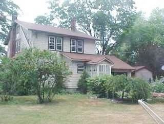 7625 Prospect Road, Westfield, NY - USA (photo 1)