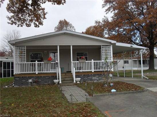 165 D St, Navarre, OH - USA (photo 1)