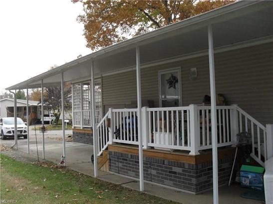 165 D St, Navarre, OH - USA (photo 2)