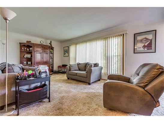 6590 Indiana Ave, Mayfield Heights, OH - USA (photo 3)