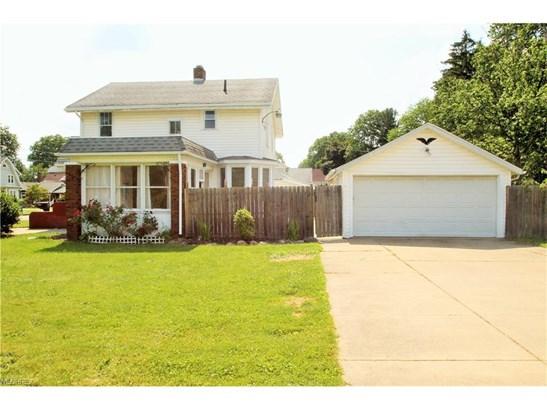 429 E Tuscarawas Ave, Barberton, OH - USA (photo 2)