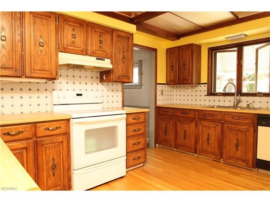 429 E Tuscarawas Ave, Barberton, OH - USA (photo 3)