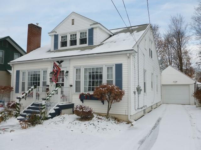 574 Cypress St., Elmira, NY - USA (photo 1)