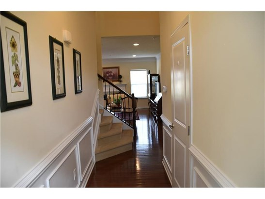 610 Rosecliff Rd, Wexford, PA - USA (photo 2)