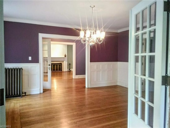 2584 Lee Rd, Cleveland Heights, OH - USA (photo 3)