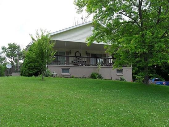 440 Old Bethel Road, Markleton, PA - USA (photo 2)