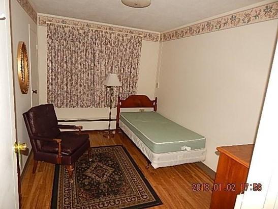 319-325 Washington Avenue West, Chadwick Bay, NY - USA (photo 5)
