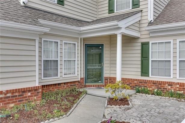 529 Shoreline Rd, Carrollton, VA - USA (photo 3)