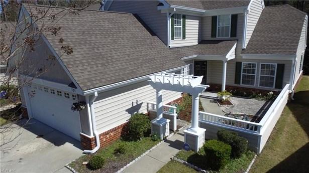 529 Shoreline Rd, Carrollton, VA - USA (photo 4)