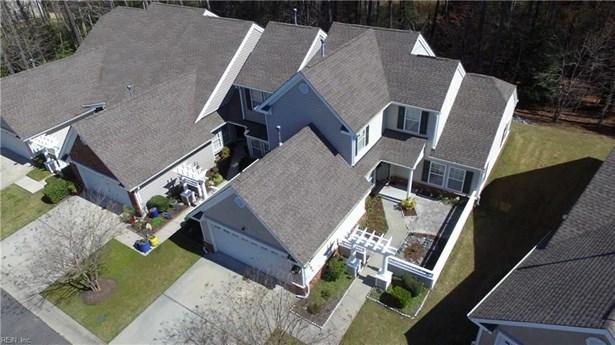 529 Shoreline Rd, Carrollton, VA - USA (photo 5)