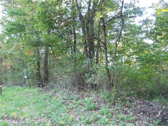 Lot 46 Highland Drive, Home, PA - USA (photo 2)