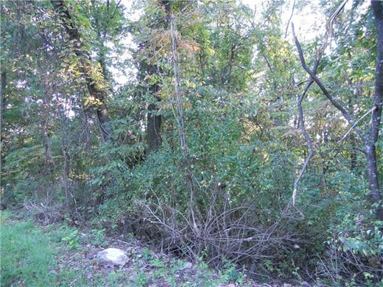 Lot 46 Highland Drive, Home, PA - USA (photo 3)