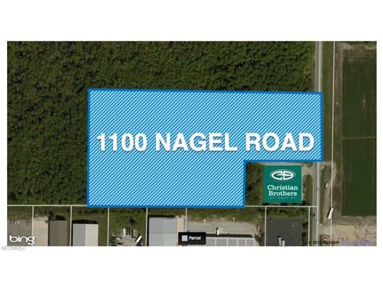 1100 Nagel Rd, Avon, OH - USA (photo 1)