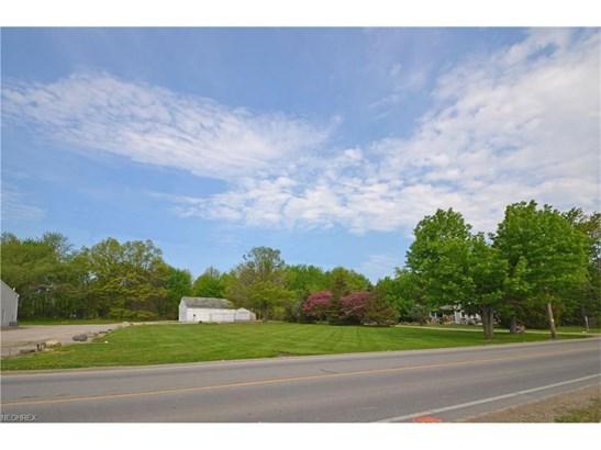 1100 Nagel Rd, Avon, OH - USA (photo 4)