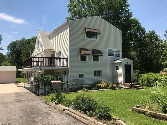 7340 Wright Ave, Oakwood Village, OH - USA (photo 1)