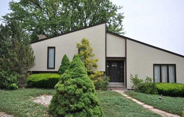 207 Tangelo Dr, Jefferson Hills, PA - USA (photo 1)