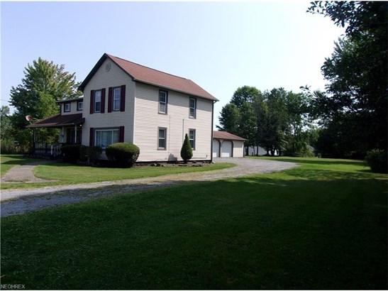 895 Elmwood Dr, Hubbard, OH - USA (photo 3)