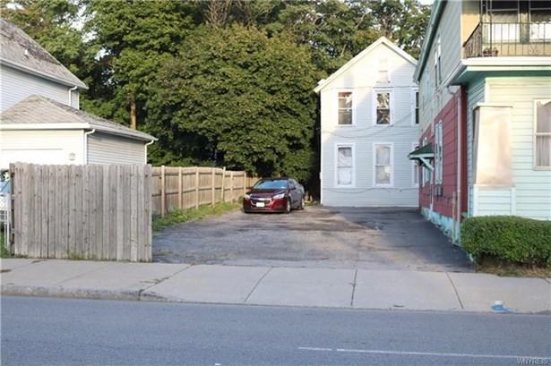 699 Jefferson Avenue, Buffalo, NY - USA (photo 4)