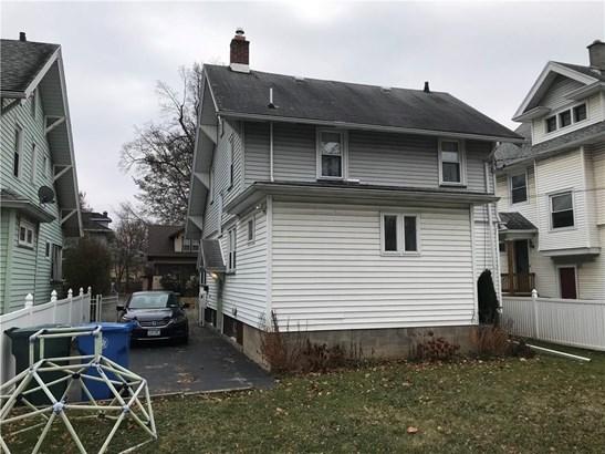 176 Roxborough Road, Rochester, NY - USA (photo 2)