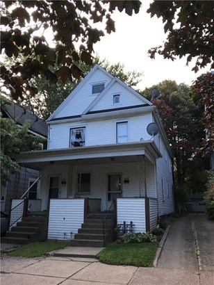1037 W 10th Street, Erie, PA - USA (photo 1)