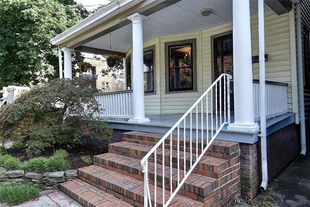 1126 Redgate Ave, Norfolk, VA - USA (photo 5)