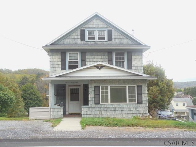 1124 Penrod St, Johnstown, PA - USA (photo 1)
